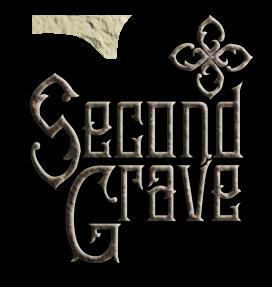 Second Grave