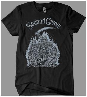 SG_Reaper_merch_tshirt