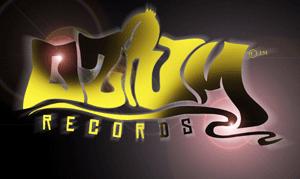 Ozium Records